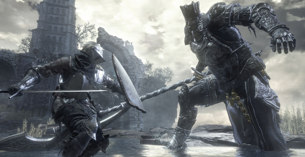 Dark Souls 3 Tips and Tricks