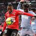 Monaco tropeça e apenas empata com o Rennes