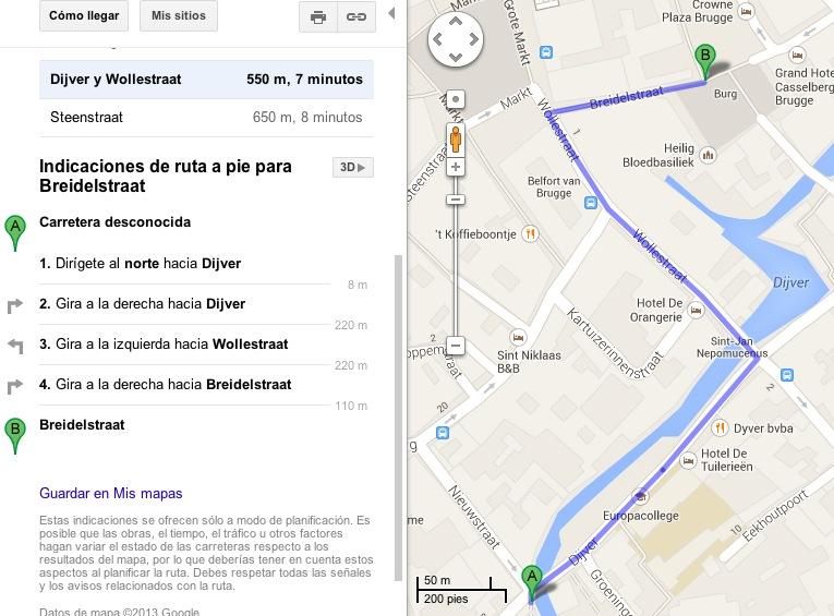 7.-+del+museo+a+la+plaza+burg