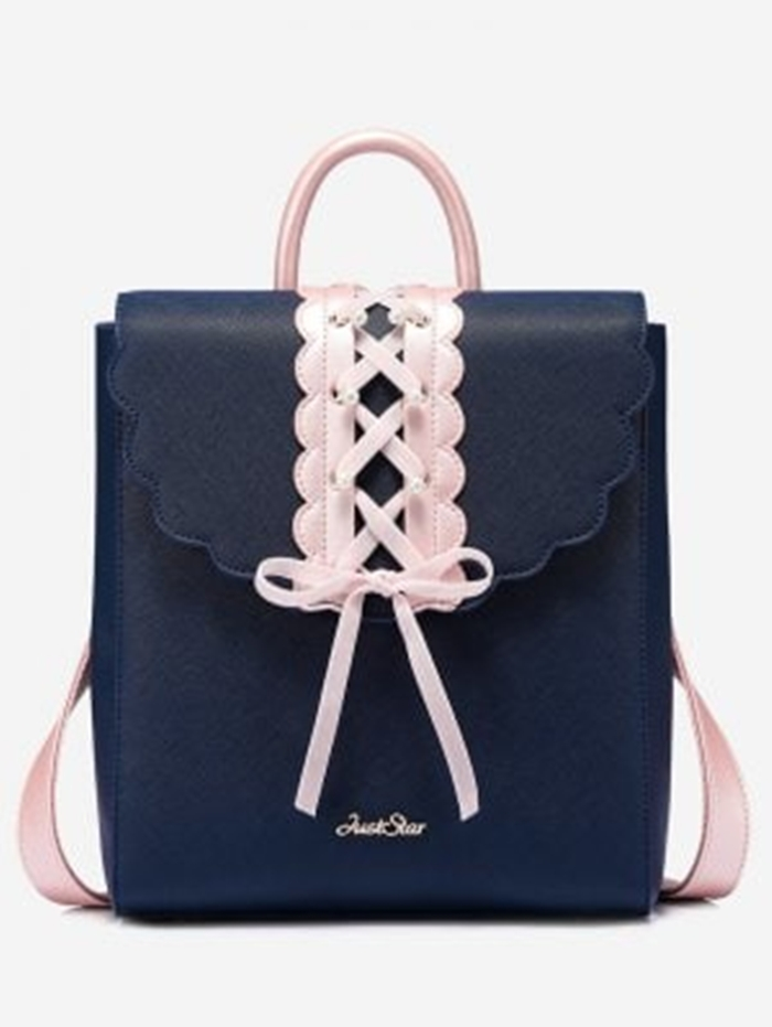 https://www.zaful.com/bow-criss-cross-faux-pearl-backpack-p_493826.html?lkid=12022453