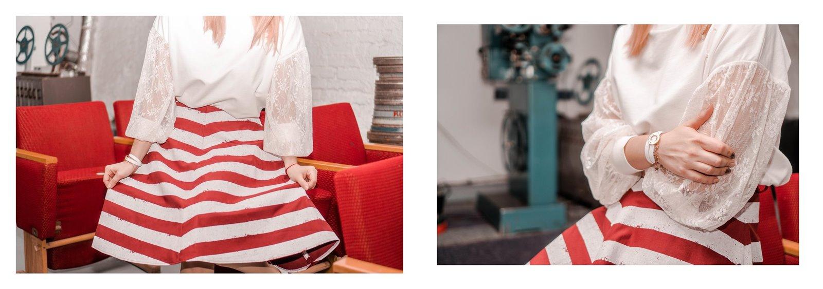 3a Skirt story spódnice szyte na miarę krawiectwo krawcowa online pomysł na prezent dla żony narzeczonej mamy szycie spódnic kraków łódź stylowe hotele stare kino w łodzi opinie recenzje pokoje gdzie się zatrzymać