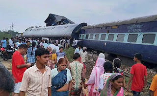 pmo-seriously-concerned-on-utkal-express-accidents