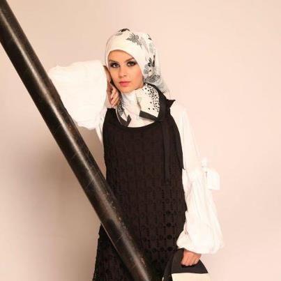 ملابس شيك للمحجبات 406422_2884061845470