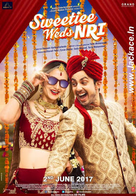Sweetiee Weds NRI Budget, Screens & Day Wise Box Office Collection