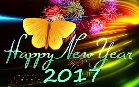 ... sini kita akan berbagi dp bbm tahun baru 2017 dp bbm tahun baru 2017