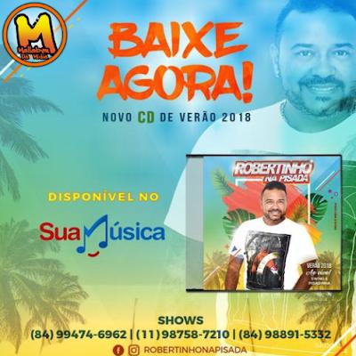https://www.suamusica.com.br/robertinhonapisadaverao2018