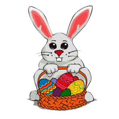 Easter Bunny Images Download