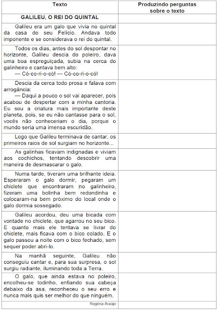 produzindo-perguntas-texto-galileu-rei-quintal.png