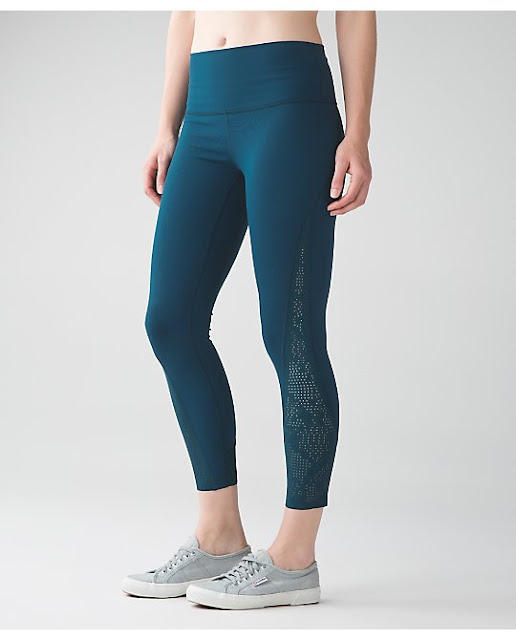 lululemon lace-camo-se-high-times