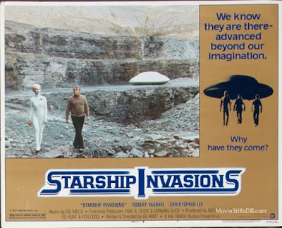 starship-invasions.jpg