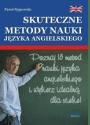 http://www.zlotemysli.pl/nexto,darmowe/prod/6566/skuteczne-metody-nauki-jezyka-angielskiego-pawel-sygnowski.html