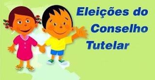 CMDCA de Miracatu divulga lista de nominal de inscrições para Conselheiro Tutelar
