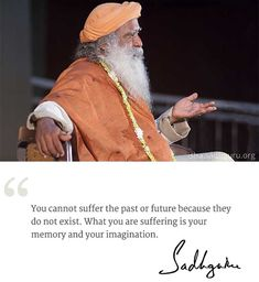 100+ Best Sadhguru Images with Quotes (2019) | Happy Diwali 2019