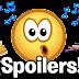 Spoilers: Más artículos de Junio y más de Zootopia