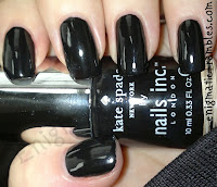 Nails-Inc-New-York-Noir