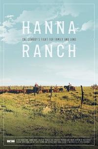 Watch Hanna Ranch Online Free in HD