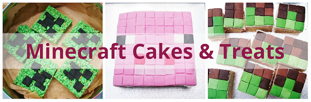 How To Bake A Cake In Minecraft Ps