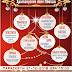 Ηγουμενίτσα: Χριστουγεννιάτικη γιορτή στην πλατεία