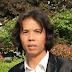 因声援香港占中遭佛山中院以煽动颠覆国家政权罪判处有期徒刑四年六个月的维权人士陈启棠 已提出上诉