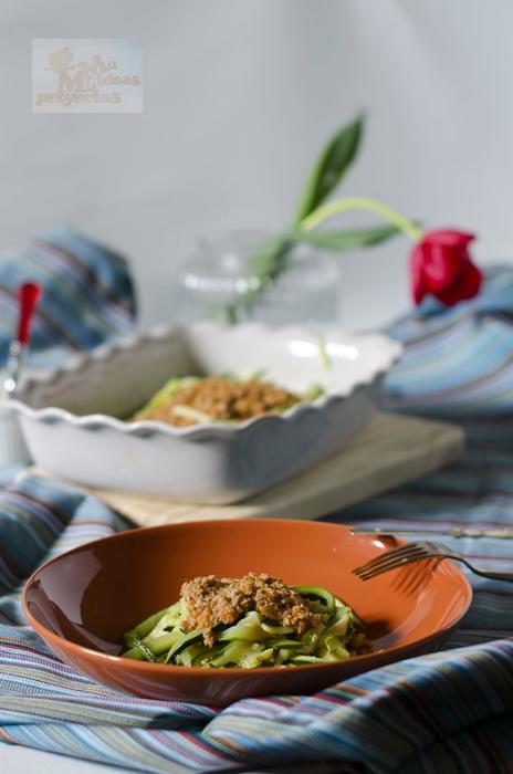espaguetis-calabacin-salsa-boloñesa4