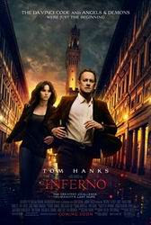Inferno (2016) 720p WEB-DL Vidio21