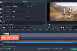 Sistem Terbaru Nvidia (AI) Yang Dapat Mengubah Fps Video Menjadi Slow Motion