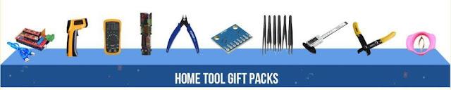 acquistare all ingrosso dalla cina elettronica e utensili