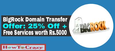 BigRock-domain-transfer-offers
