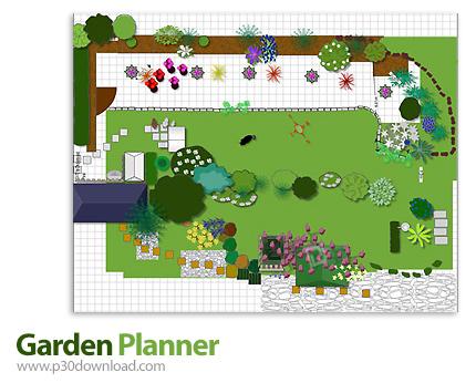 Download Garden Planner v3.6.1 - isoroms.net