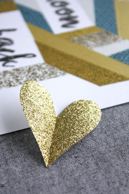 marauda-verbo-diy-saint-valentin-masking-tape