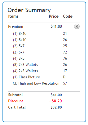 Touch up direct coupon code
