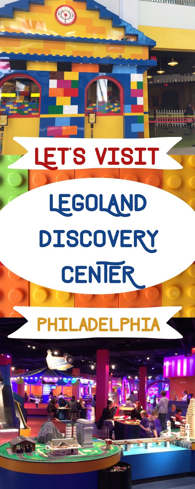 Legoland discovery center philadelphia is a lego lover s dream come true come read my review of our fun afternoon at the ultimate indoor lego playground