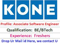 KONE-jobs-for-freshers