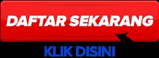 http://www.morena-reload.net/p/cara-pendaftaran.html