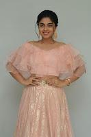 Siddhi Idnani Glam Stills HeyAndhra.com