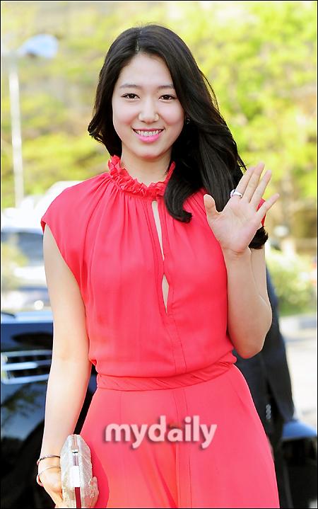06/01/12 ~ Daily K Pop News