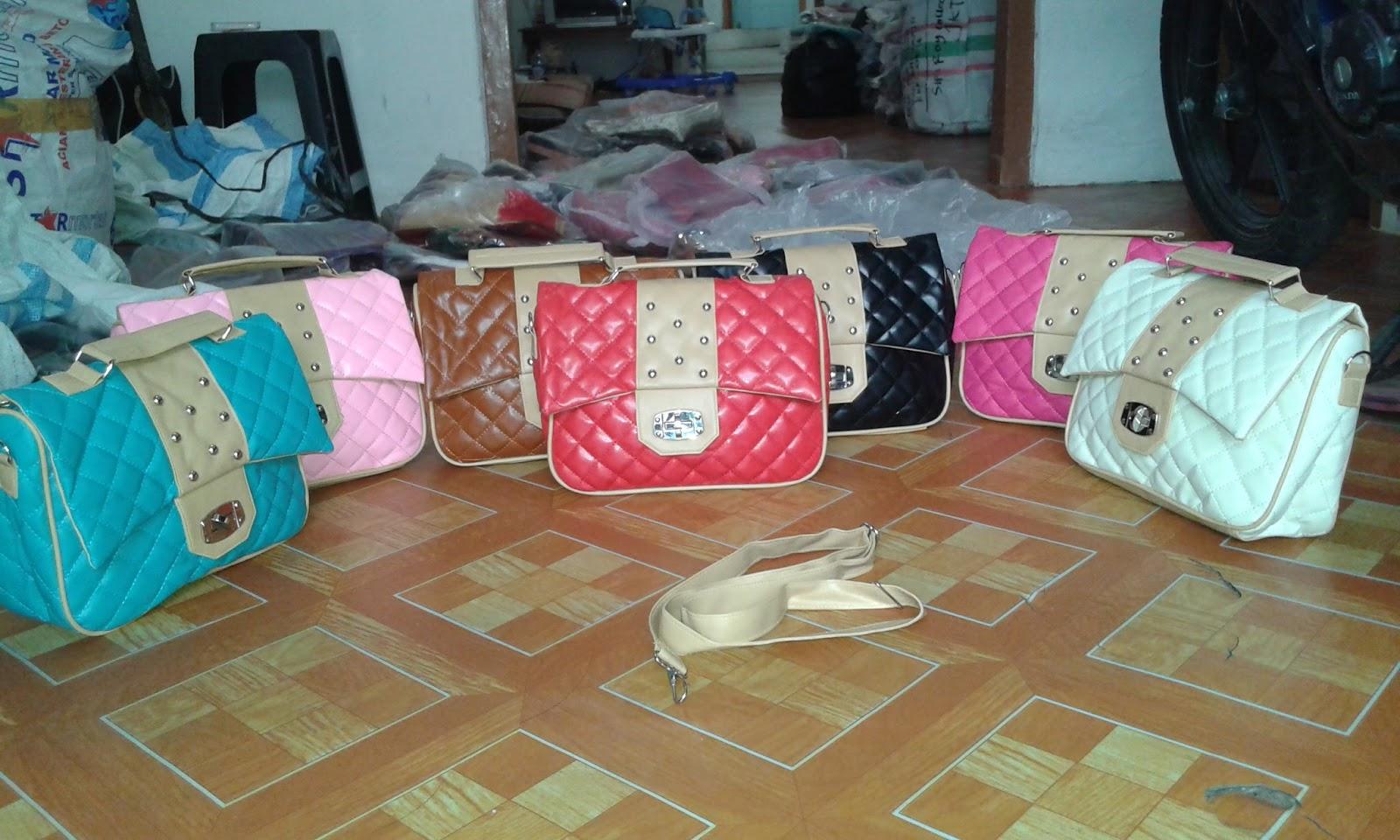 amalat tas wanita murah 094bf4aedb