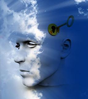 Conciencia: ¿más allá de la materia? Angustia existencial y el sentido del espíritu, Francisco Acuyo