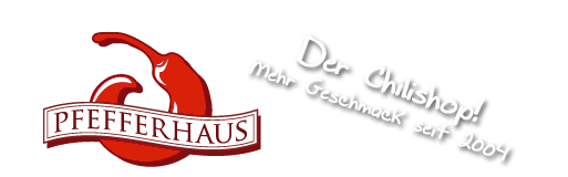https://pfefferhaus.de