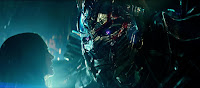 Transformers: The Last Knight Movie Image 20 (54)