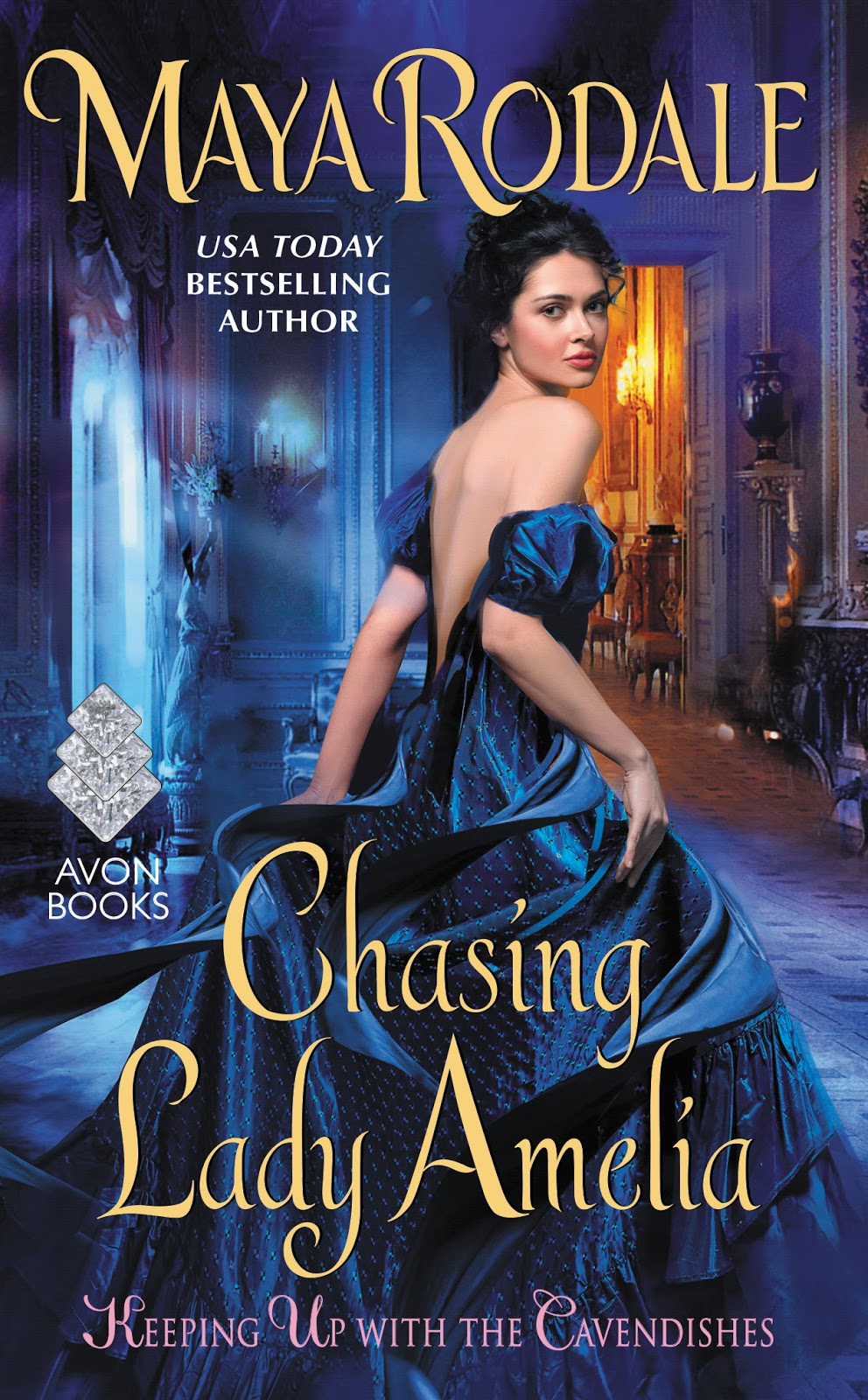 Romance Book Cover Review : Arcbookreview and giveaway chasing lady amelia keeping