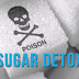 How To Completely Detox From Sugar In 10 Days!
