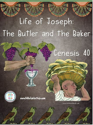 https://www.biblefunforkids.com/2019/09/life-of-joseph-series-4-joseph-with.html