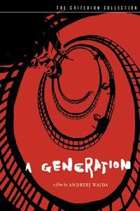 Watch A Generation Online Free in HD