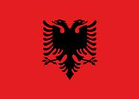 Arnavutluk ile ilgili sayfalar