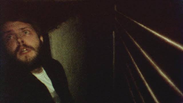 SITGES 2016. Crítica de '1974': Found footage en Super 8 mm