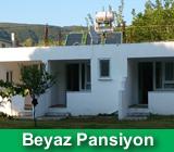 http://www.fistiklipansiyonlari.com/2016/05/fstkl-beyaz-pansiyon.html