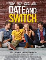 Date and swicht