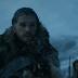 Το νέο trailer του Game of Thrones θα σε κάνει να κολλήσεις | Winter Is Here