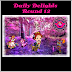 FarmVille Daily Delights Round 12